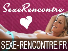 Site http://www.sexe-rencontre.fr/