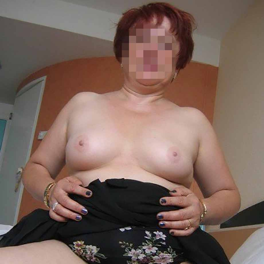 porn video com escort nimes