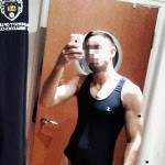 rencontre avec beau gay de Strasbourg