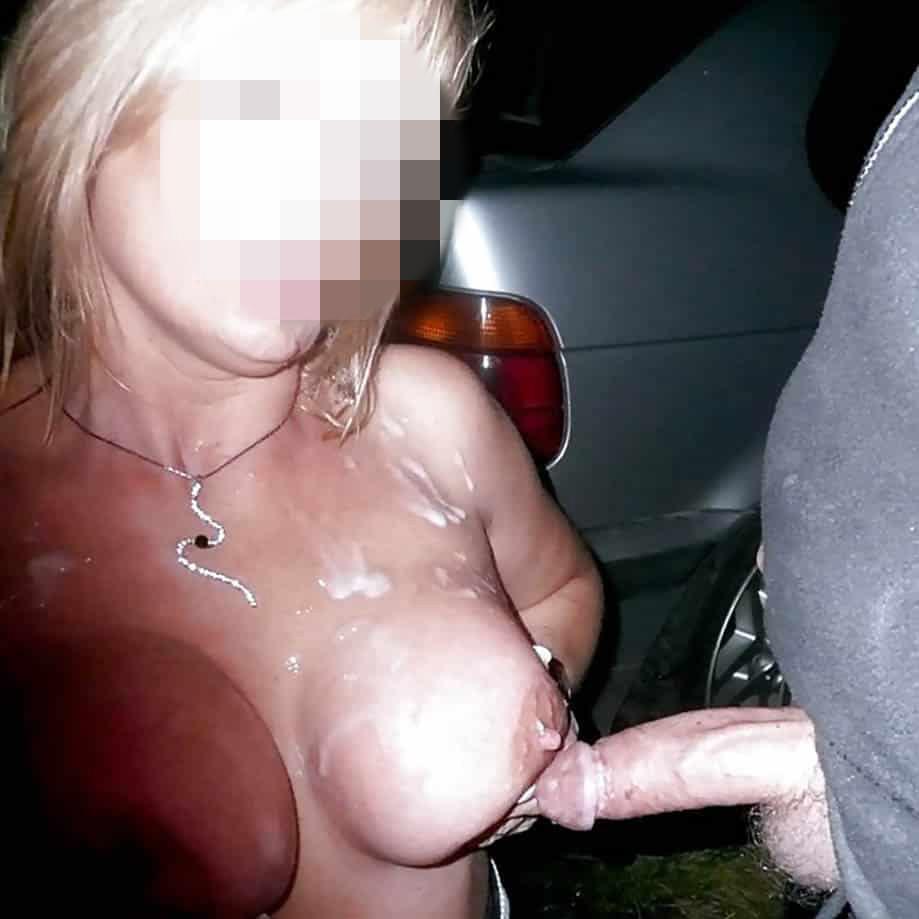 wannonce sexe toulouse plan cul d un soir gratuit