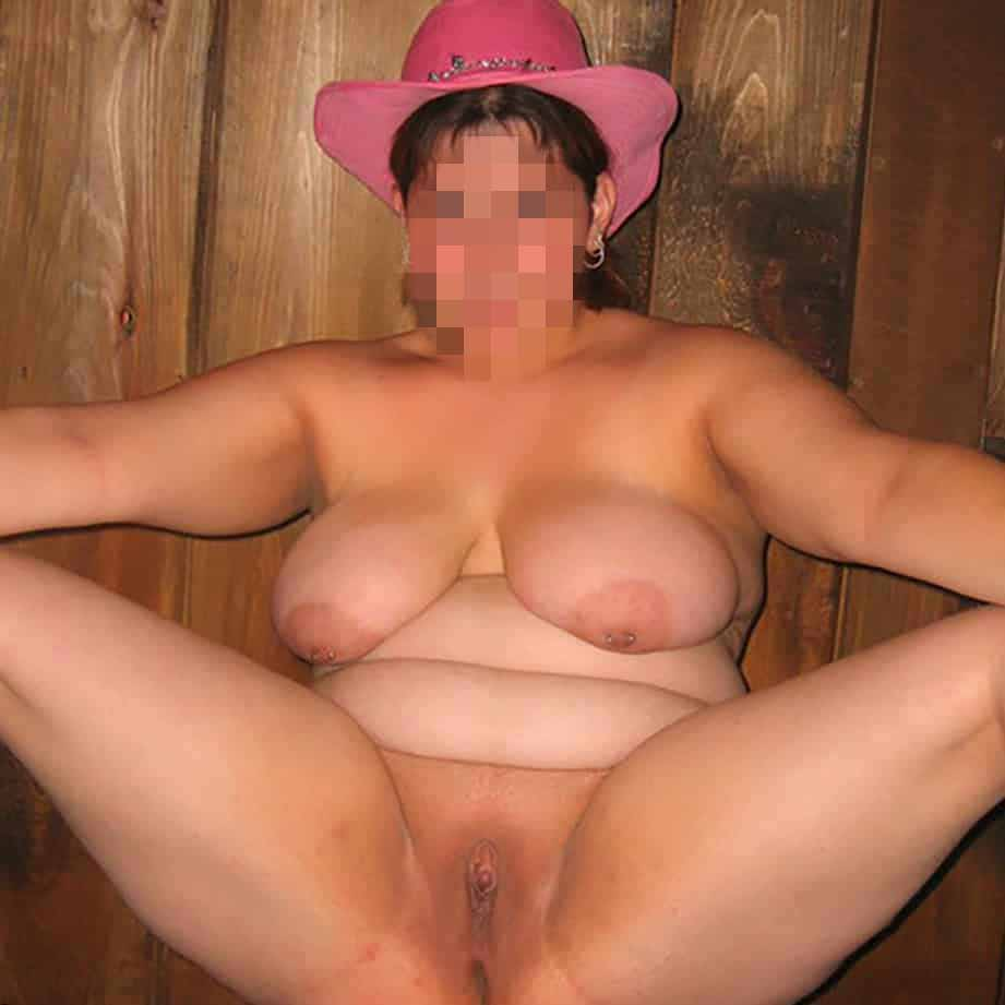 video gratuite de sexe escort la rochelle
