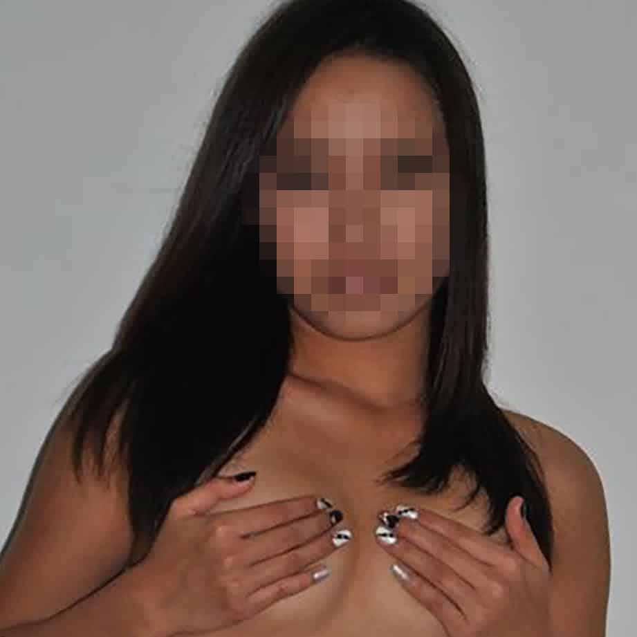 Chat sexe saint quentin
