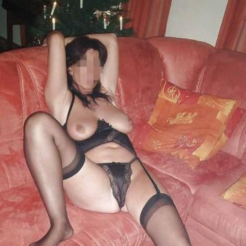 sexe tape gratuit escort girl brive la gaillarde