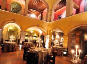 meilleurs restaurants romantiques lyon