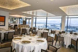 restaurant Archange