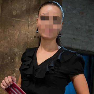 Rencontre sm maitresse rencontre serieuse entre homme sexe normandie rencontre femme