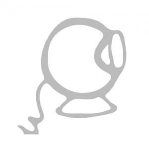 Rencontre webcam et tchat gratuit