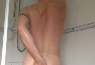 Rencontre gay Athis Mons