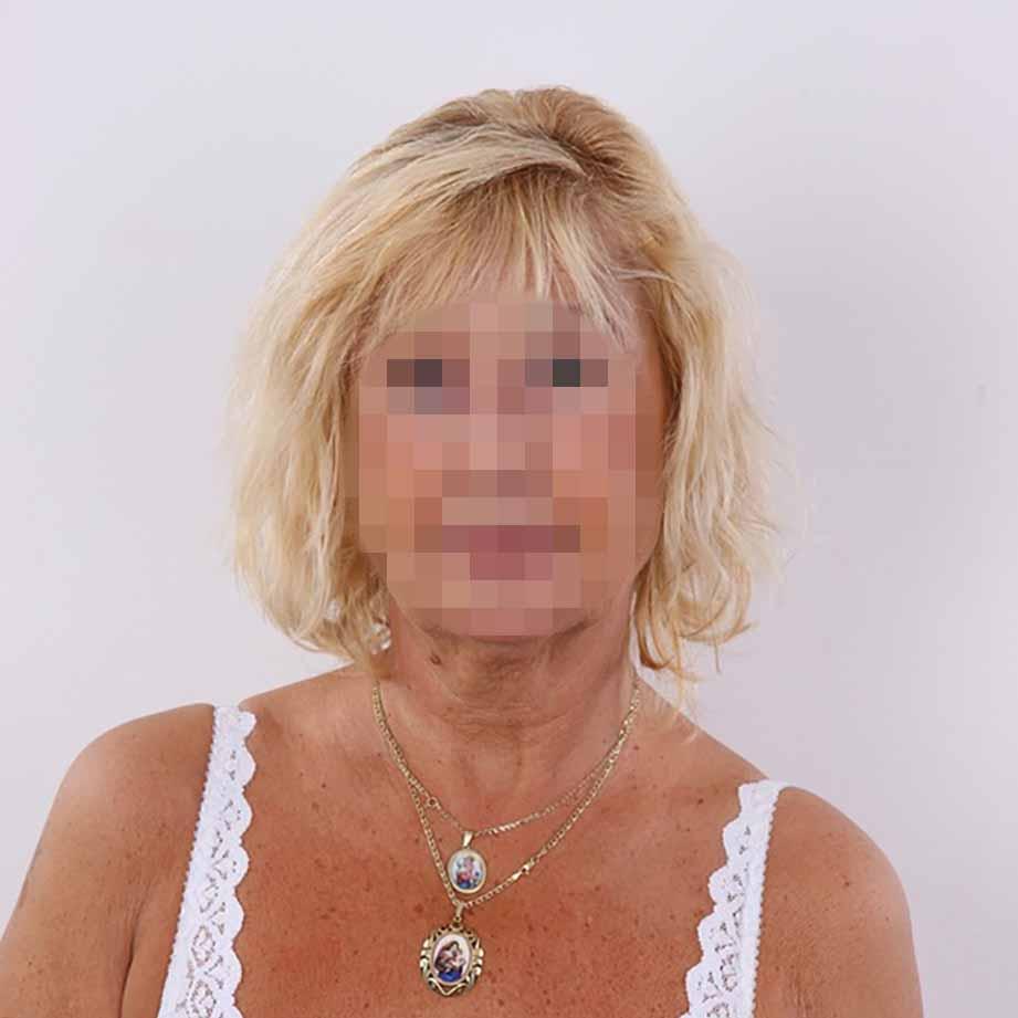 massage erotique chalon sur saone corbeil essonnes