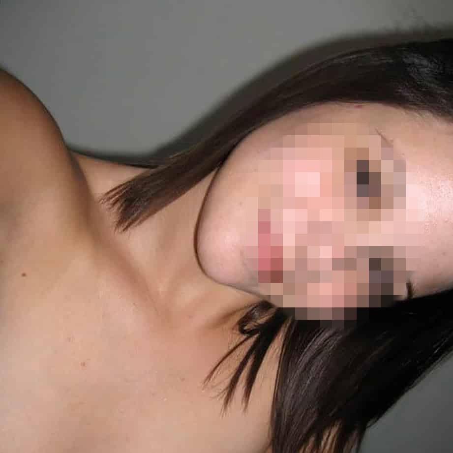 sexe et cul rencontre adulte maine et loire