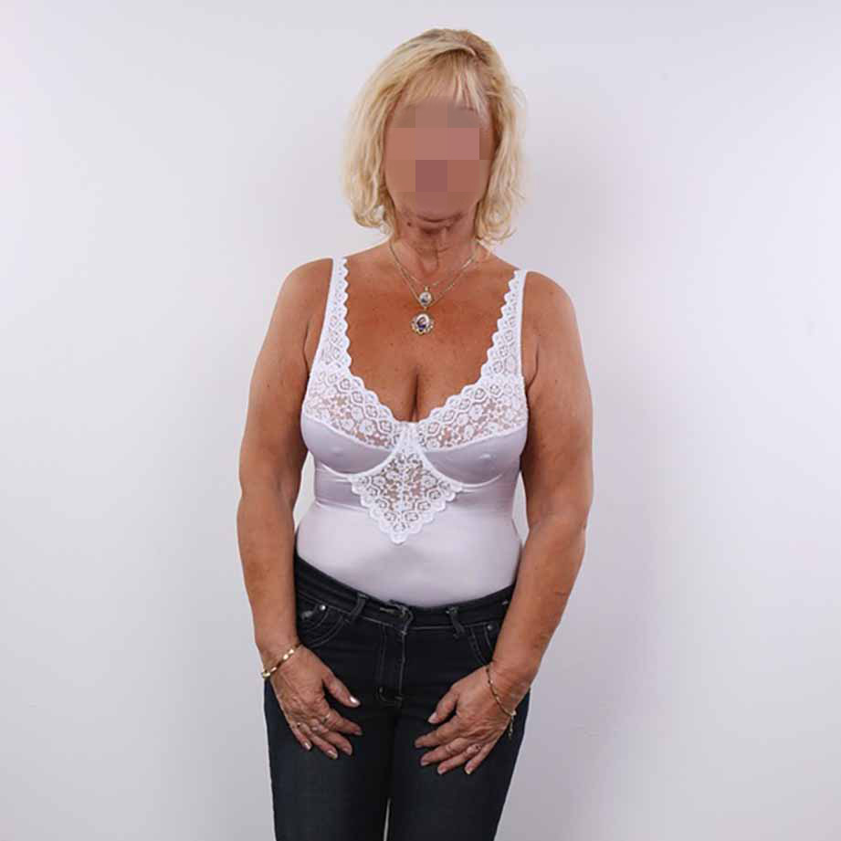 Escort girl corbeille essonne