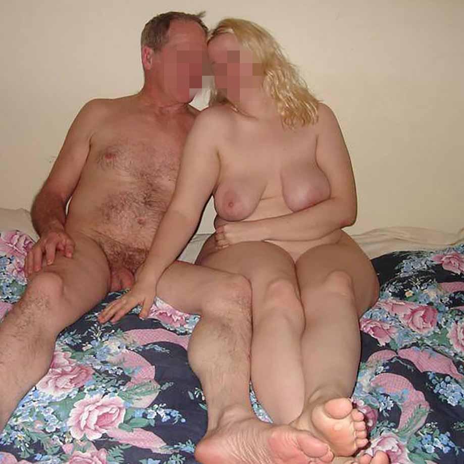sexe gay amateur rencontre escort