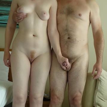 couple libertin divorce de Nice