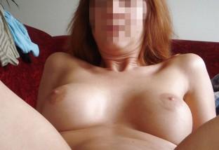 Sexe à Montpellier ( 34 ) dans l'Hérault