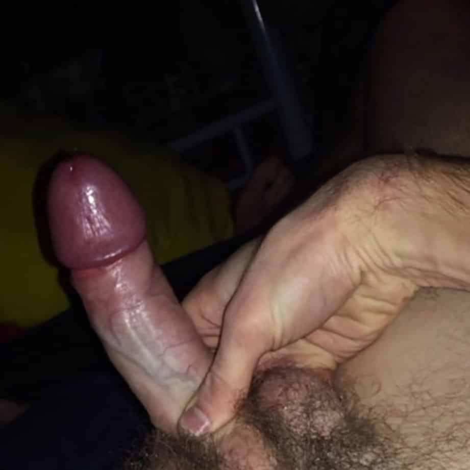 rencontre sexe à toulouse