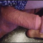 mec avec grosse bite de la Roche sur Yon