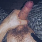 bite dun homme de Lille en recherche de cougar mariee