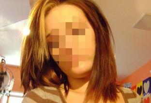 rencontre sexe sur Lille avec jolie fille de 23 ans