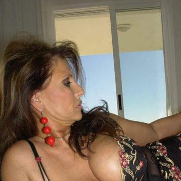 femme dominatrice de grenoble