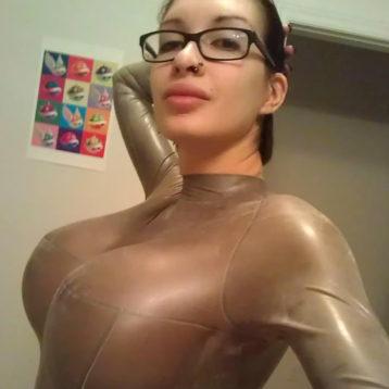 femme dominatrice de toulon