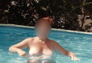 rencontre sexe sur Avignon